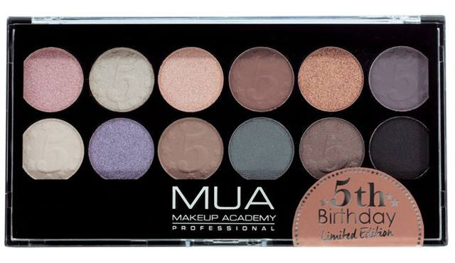 Makeup-Academy-5th-Birthday-Palette