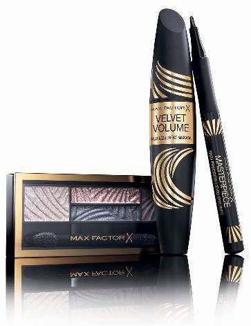 Max-Factor-Fall-2015-Makeup