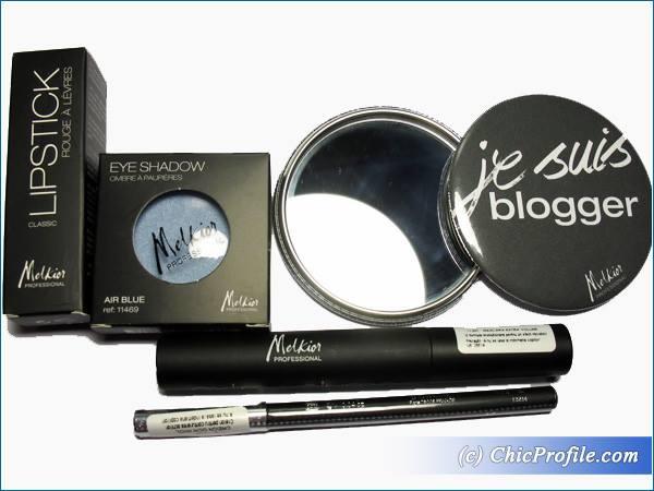 Melkior-Lipstick-Mascara-Eyeshadow-Review-1