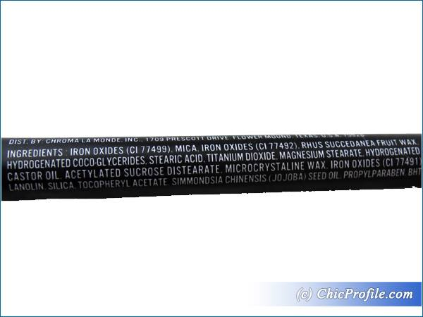 MustaeV-Silky-Sketch-Brow-Pencil-Review-2
