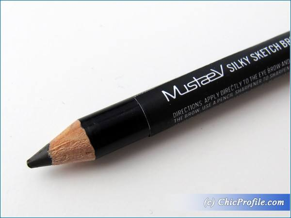 MustaeV-Silky-Sketch-Brow-Pencil-Review-5