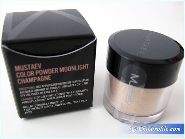 Mustaev-Champagne-Color-Powder-Moonlight-Review-1