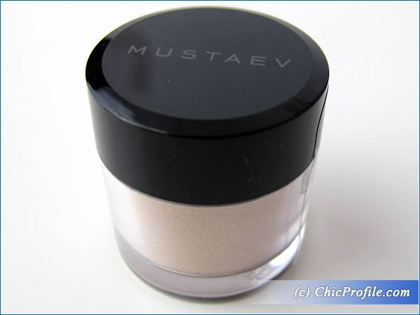 Mustaev-Champagne-Color-Powder-Moonlight-Review-3