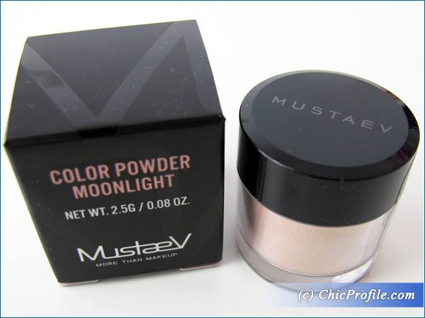 Mustaev-Champagne-Color-Powder-Moonlight-Review