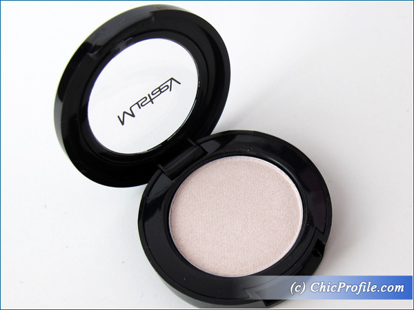 Mustaev-Dazzle-Pink-Eyeshadow-Review-5