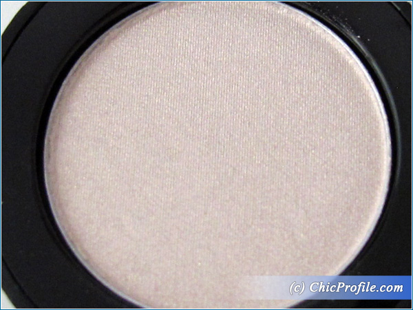 Mustaev-Dazzle-Pink-Eyeshadow-Review-6