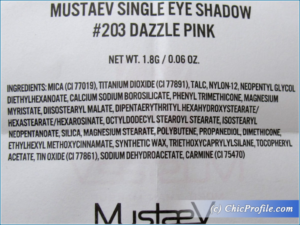 Mustaev-Dazzle-Pink-Eyeshadow-Review-7