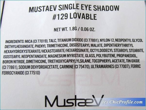 Mustaev-Lovable-Eyeshadow-Review-4