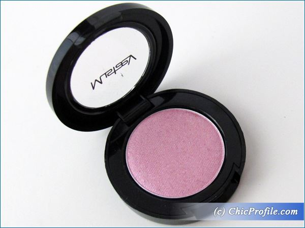 Mustaev-Lovable-Eyeshadow-Review-5