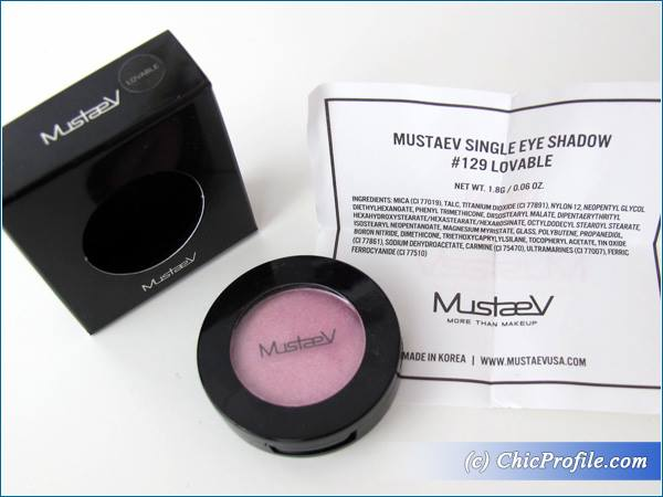 Mustaev-Lovable-Eyeshadow-Review