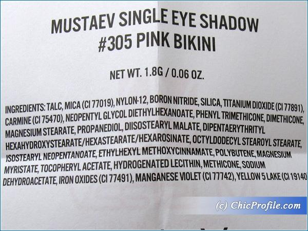 Mustaev-Pink-Bikini-Eyesahdow-Review-3