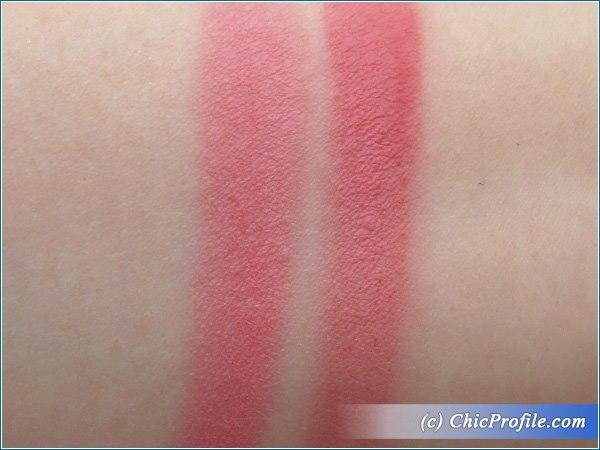 Mustaev-Pink-Bikini-Eyesahdow-Swatches
