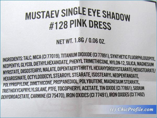 Mustaev-Pink-Dress-Eyeshadow-Review-4
