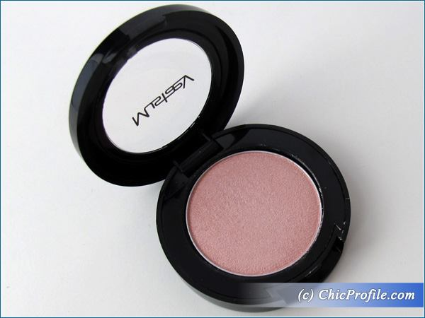 Mustaev-Pink-Dress-Eyeshadow-Review-5