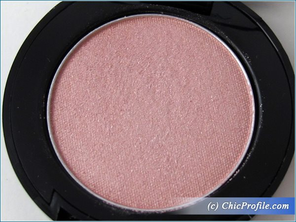 Mustaev-Pink-Dress-Eyeshadow-Review-6
