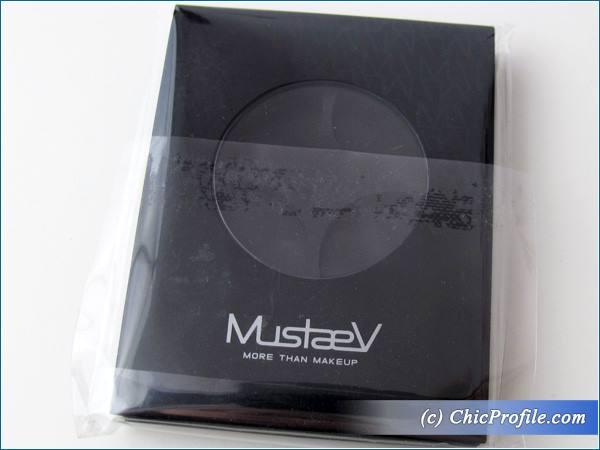 Mustaev-Quad-Shadow-Palette-Review