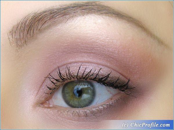 Soft-Plum-Summer-Makeup