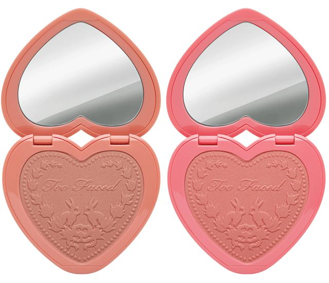 Too-Faced-Love-Flush-Blush-2
