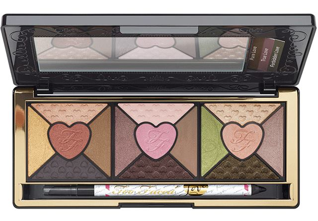 Too-Faced-Passionately-Pretty-Palette-2