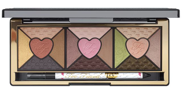 Too-Faced-Passionately-Pretty-Palette