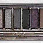 Urban Decay Naked Smoky Palette launches for Summer 2015