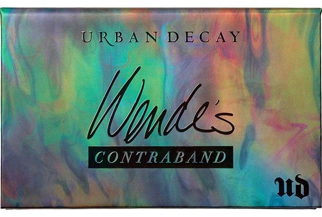 Urban-Decay-Wende's-Cotraband-Palette-1