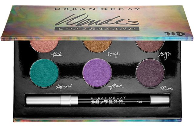 Urban-Decay-Wende's-Cotraband-Palette-2