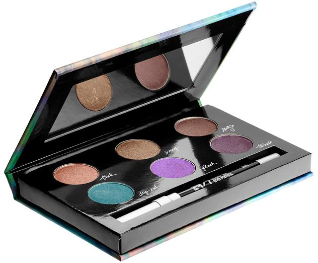 Urban-Decay-Wende's-Cotraband-Palette
