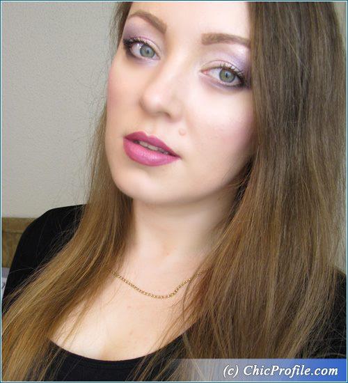 Violet-Summer-Makeup-2