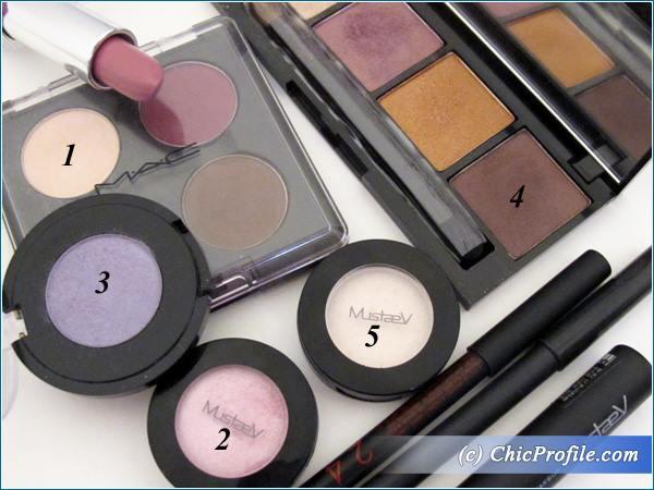 Violet-Summer-Makeup-5