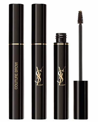YSL-Fall-2015-Couture-Brow