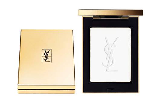 YSL-Fall-2015-Makeup-Collection-1