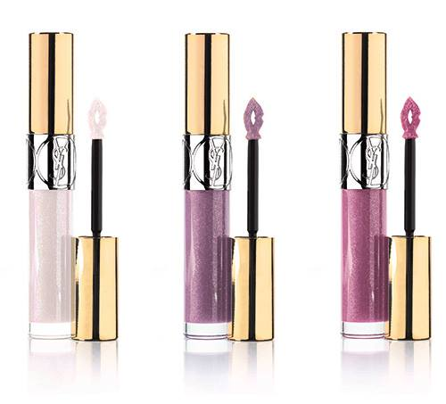 YSL-Fall-2015-Makeup-Collection-2