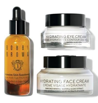 Bobbi-Brown-Nordstrom-Anniversary-2015-Hydrating-Skin-Supplements-Set