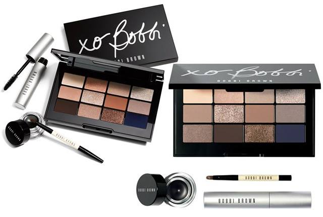 Bobbi-Brown-Nordstrom-Anniversary-2015-Set