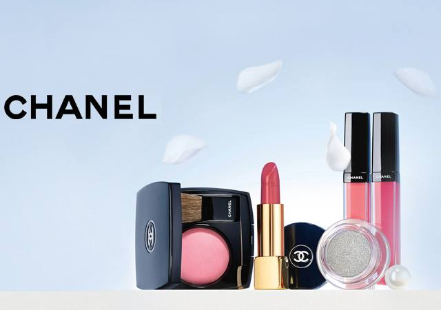 Chanel-Perle-de-Chanel-2015-Collection-1