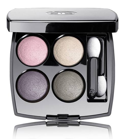 Chanel-Perle-de-Chanel-2015-Collection-2