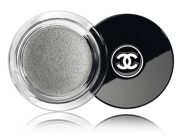 Chanel-Perle-de-Chanel-2015-Collection-5