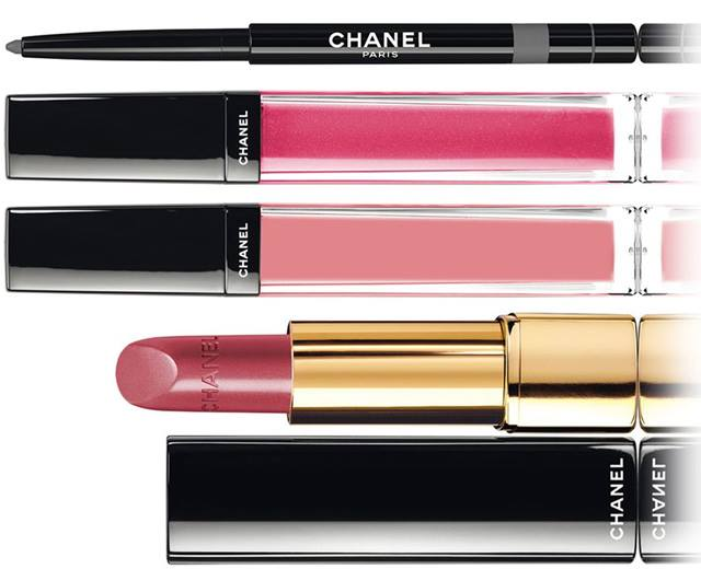 Chanel-Perle-de-Chanel-2015-Collection-6