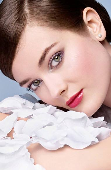 Chanel-Perle-de-Chanel-2015-Collection