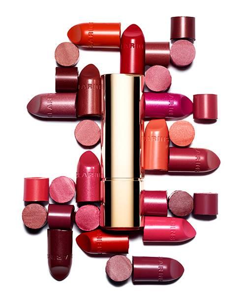 Clarins-Joli-Rouge-Lipstick-2015