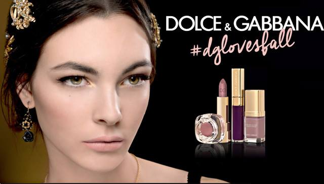 Dolce-Gabbana-dglovesfall-2015-Collection