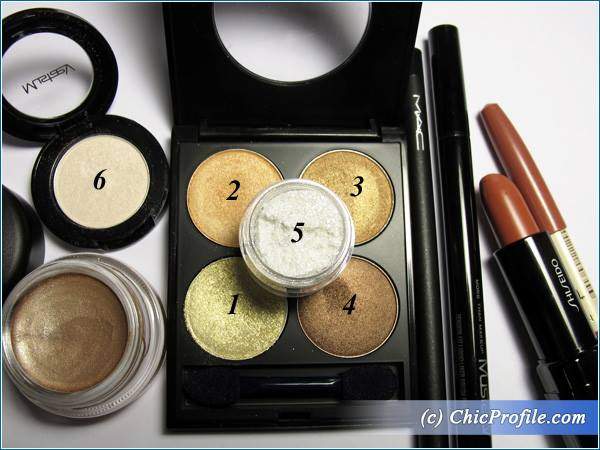 Dramatic-Liner-Nude-Makeup-6