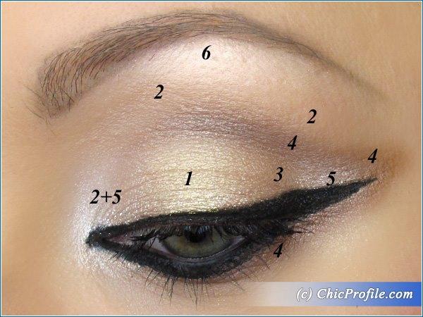 Dramatic-Liner-Nude-Makeup-7