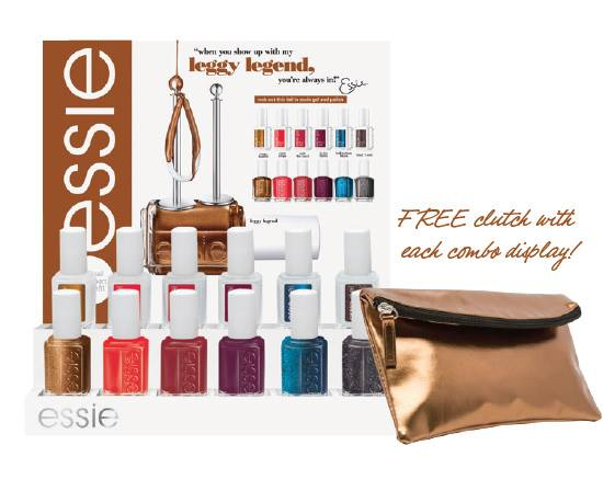 Essie-Fall-2015-Leggie-Legend-Collection