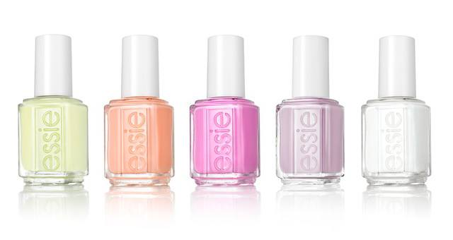 Essie-Rebecca-Minkoff-Summer-2015-Collection