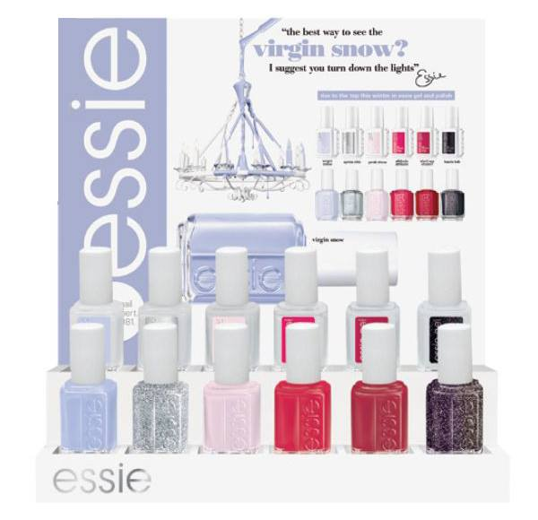 Essie-Winter-2015-Virgin-Snow