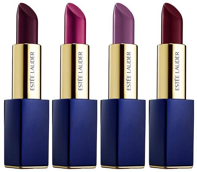 Estee-Lauder-Fall-2015-Lipstick-1