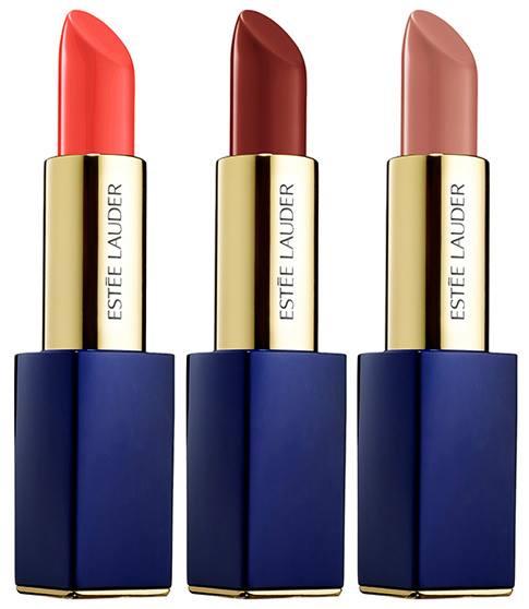 Estee-Lauder-Fall-2015-Lipstick-2
