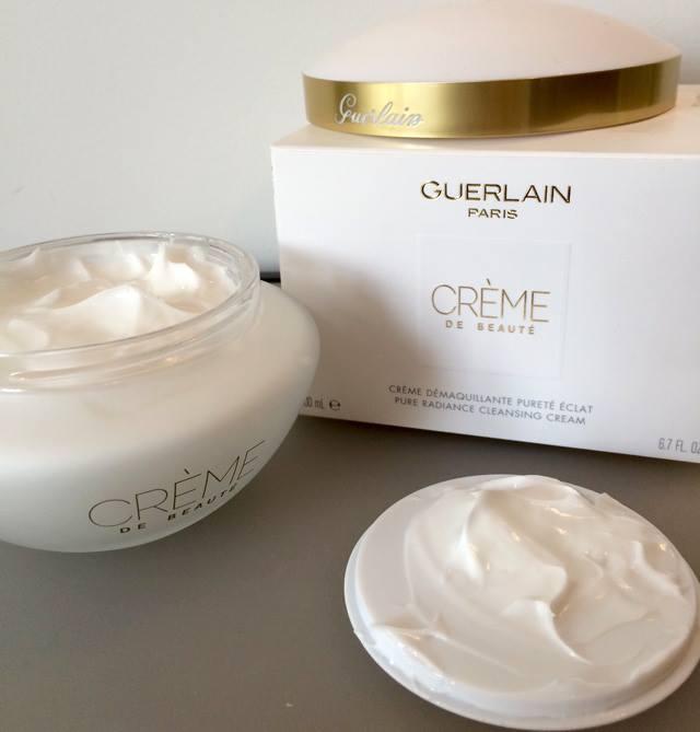 Guerlain-de-Beauty-Skincare-2015-Fall-2